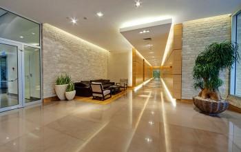 Tile West Commercial Services