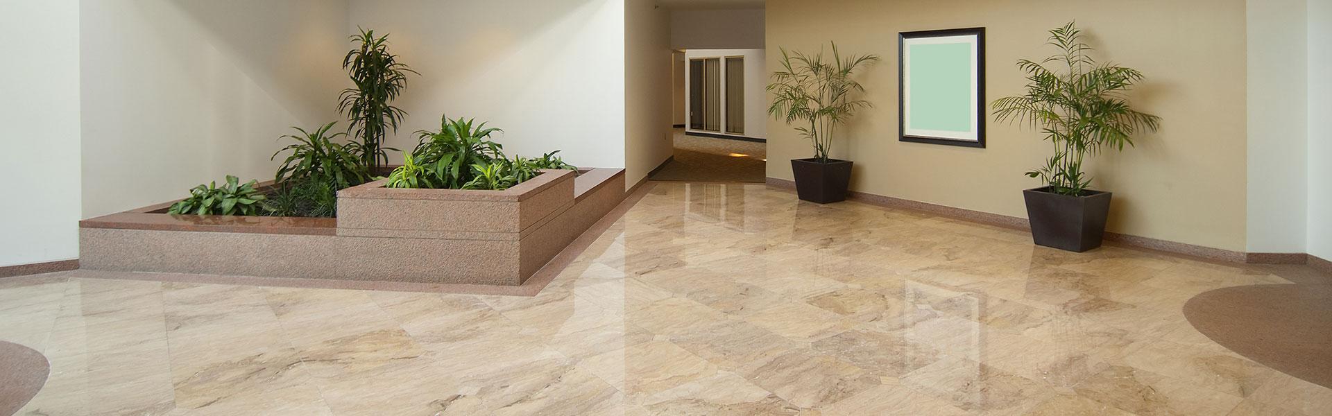Sonoma County Tiling Company